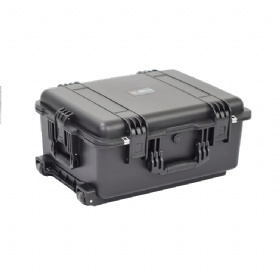 Safety Protective Case HR-5122L