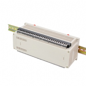 DIN Rail Enclosure 14-1